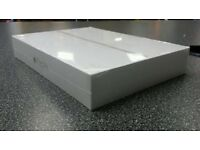 Apple iPad Air 2 brand new sealed gold