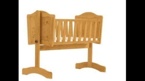 Crib Bedding Set Deals