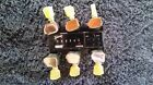 Gibson Guitar Tuners