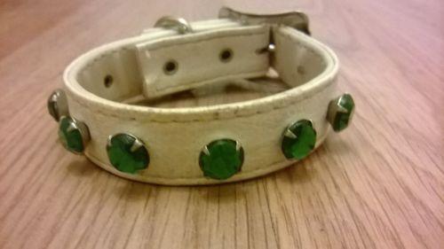 Yorkie Dog Collars Ebay