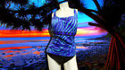 Gottex Two Piece Regular 12 Swimwear for Women