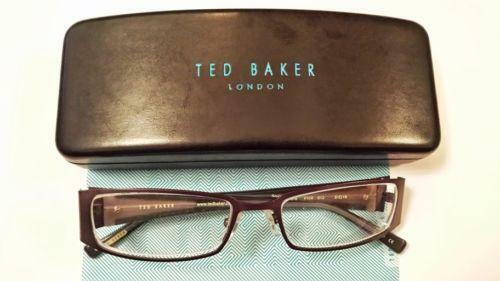 71bd3accd Ted Baker Glasses Case