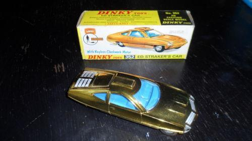 Boxed Toys 51