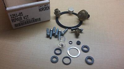 Norgren 1251-05 Oil Fog Lubricator Repair Kit