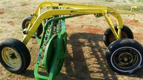 International 35 Hay Rake Parts : John deere hay rake ebay