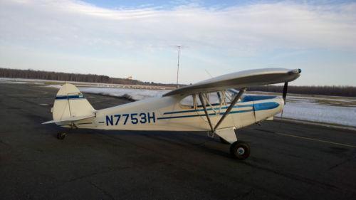 Piper Aircraft | eBay
