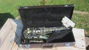 Yamaha YAS 23