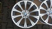 BMW E61 M5