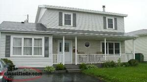 2 Bed, 2 Bath, F/S, W/D, H/L, TV, Internet & Snow Removal Inc