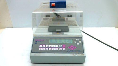 pcr machine ebay