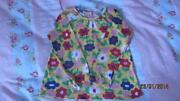 Boden Baby Girl Clothes