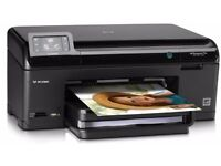 HP PhotoSmart Plus (printer, scanner and copier)