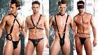 Unbranded Costume/Suit Erotic Costumes for Men
