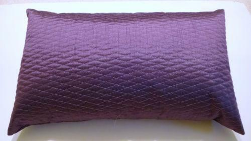 Oblong Pillow Ebay