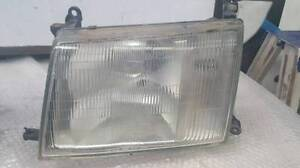TOYOTA LANDCRUISER 100 SERIES RIGHT HEADLAMP 98 TO 05 (54360) Brisbane South West Preview