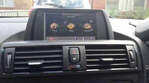 BMW 1&3 Series Navigation Integration free camera-full Installed Auburn Auburn Area Preview