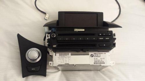 Bmw Idrive Multimedia Video Interface F30 Autos Post