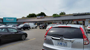 Yu-Gi-Oh Booster Boxes Now Available @ Breakaway Cambridge Kitchener Area image 8
