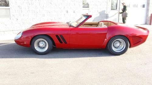 remote dupont ferrari for registry ferraris sale italia results autos used