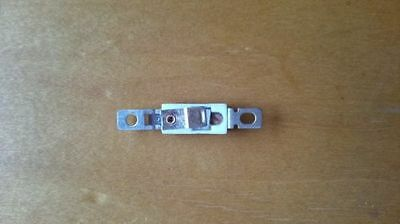 Stress Sensor - Character for EdenPURE GEN3 1000 Infrared Heater