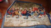 Religious Fabric