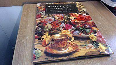 Kaffe Fassett at the V & A Knitting and Needlepoint. by Fassett, Kaffe for sale  USA