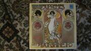 Diana Ross LP
