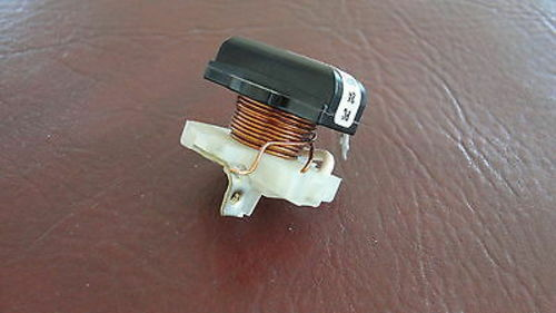 General Electric, GE, 3ARR12, 3ARR12 PC 24, Relay, Motor Start Relay