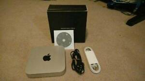 Apple Mac MINI Lyndhurst Greater Dandenong Preview