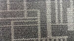 CARPET TILES SALE FROM 2.99 S.F