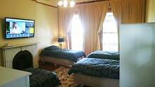 ST KILDA UNISEX ROOM in NEW LUXURY MANSION $200pw inc BILLS St Kilda Port Phillip Preview