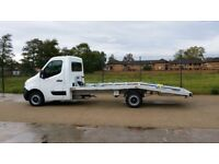 BREAKDOWN RECOVERY CAR TRANSPORTER FROM AUCTION VEHICLE DELIVERY SCRAP CAR CAR DELIVERY 24/7 TOWING