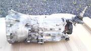BMW E90 Getriebe