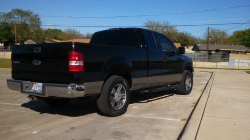 Used Cars And Trucks On Ebay: New & Used Trucks, Pickup Trucks, 4x4 Trucks
