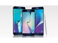 Samsung galaxy S series S3 mini/ S3/ S4 mini/ S4/ S5 mini / S5 unlock, UK STOCK