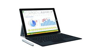 Surface 3 Student Bundle - New