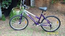 $70 Women's 21-speed (Repco-Sport) Bike for Sale Toowong Brisbane North West Preview