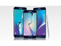 Samsung galaxy S series S3 mini/ S3/ S4 mini/ S4/ S5 mini / S5 unlock, UK STOCK