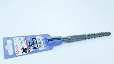 Bosch Hc4040 78 In. X 13 In. Spline Speed-x Rotary Hammer Bit