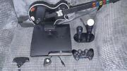 Sony PS3 320GB Slim