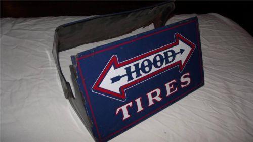 Used Tires Denver >> Antique Tire Sign | eBay