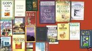 Catholic Book Lot