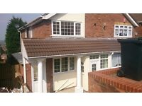 BLACK COUNTRY HOMES-3 Bed Semi Detached Home in COLLEY GATE, HALESOWEN-Spring Street