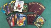 Advanced Dungeons and Dragons Lot
