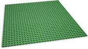 Lego Building Plate