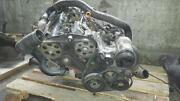 Afn Motor