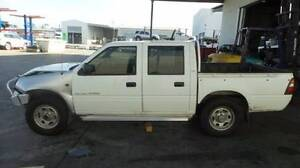 HOLDEN RODEO TF CENTRE COURTESY LIGHT 97 TO 03 (TMP-152710) Brisbane South West Preview