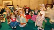 Sound of Music Doll