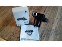 Logitech Web Cam 9000