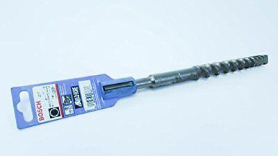 Bosch Hc4050 1 In. X 13 In. Spline Speed-x Rotary Hammer Bit